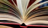 Niederschrift der Hadith: Kritik und Auswertung der Überlieferungen