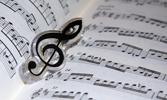 Der Prophet Mohammed (sav) in der Türkischen Religiösen Musik