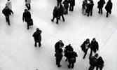 Die soziologische Dimension der Systematik der Hadithüberlieferung