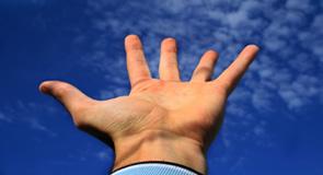 Die Miradsch (Himmelsreise Des Propheten):  Wie Und Wann Ereignete Sie Sich?
