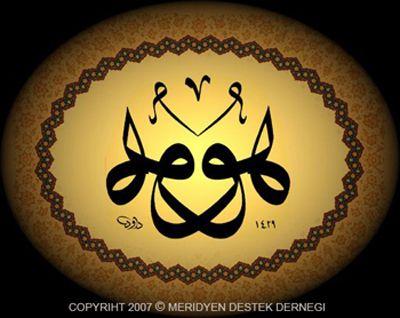 Musenna Hu