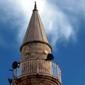 Rast Ezân - Muhammed Sıddîk Minşâvî