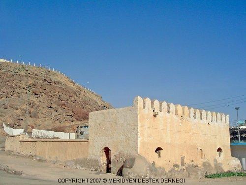 Bay'a von Aqaba